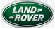 Rancho Grande Motors >> ABEIFA - Associação Brasileira das Empresas Importadoras e Fabricantes de Veículos Automotores